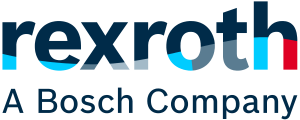 Logo Rexroth (version 2018)